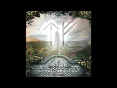 Equilibrium - Turis Fratyr (Full Album)