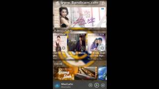 tai-ung-dung-zing-mp3-cho-dien-thoai-android-iphone-ipad