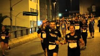 Biofenac Aerossol - Corrida Rolling Stone Music and Run Thumbnail