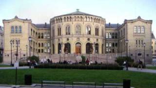 Baixar Noruega y su Música