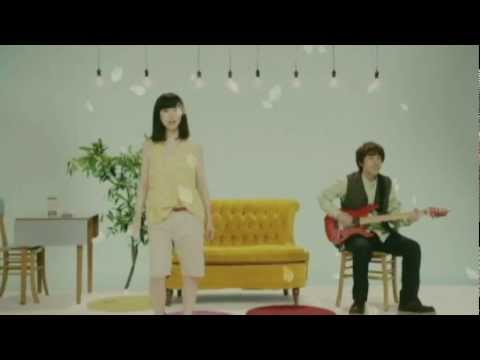 Every Little Thing / アイガアル