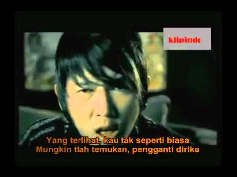 Five Minutes - Salah Apa (HQ+Lyric)