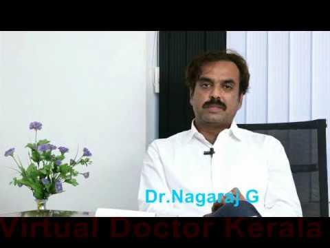 Dr Nagaraj G Hair Transplant  Cochin