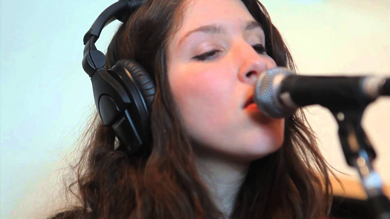 widowspeak-full-performance-live-on-kexp-kexp