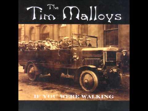 The Tim Malloys - Billy Reid