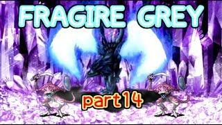 FRAGILE GREY -完全版- ver1.05 (ふりーむ!) https://www.freem.ne.j...