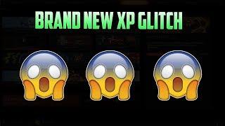 BO4 ONLY WORKING XP GLITCH! BO4 CAMO GLITCH! BO4 MULTIPLAYER GLITCHES! BLACK OPS 4 BEST XP GLITCHES!