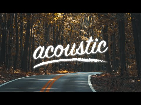 Happy Acoustic Background Music