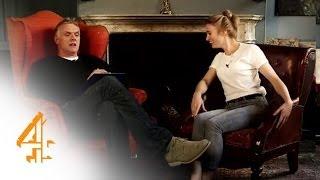 Man Down  Greg Meets Deirdre Mullins  Comedy On 4