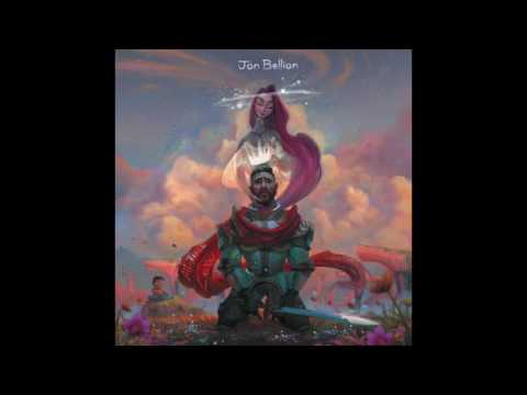 Jon Bellion - All Time Low (Remix) (ft....