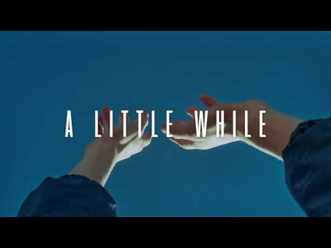 Yellow Days - A Little While (Español)