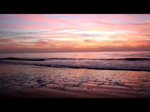 Sun rise on Jekyll Island Georgia 3/24/2016