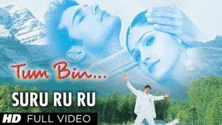 Download Suru Ru Ru (Kuch Roop Uska Mehka) Full Song | Tum Bin | Rakesh Bapat, Priyanshu Chatterjee, Sandali MP3 song and Music Video