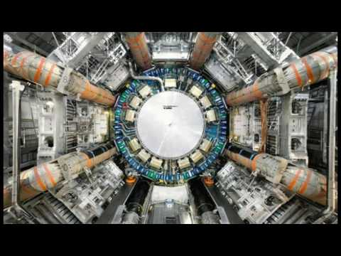 Big CERN Update: Physicists Say 'Hinted Particle' Vanishes from LHC Data