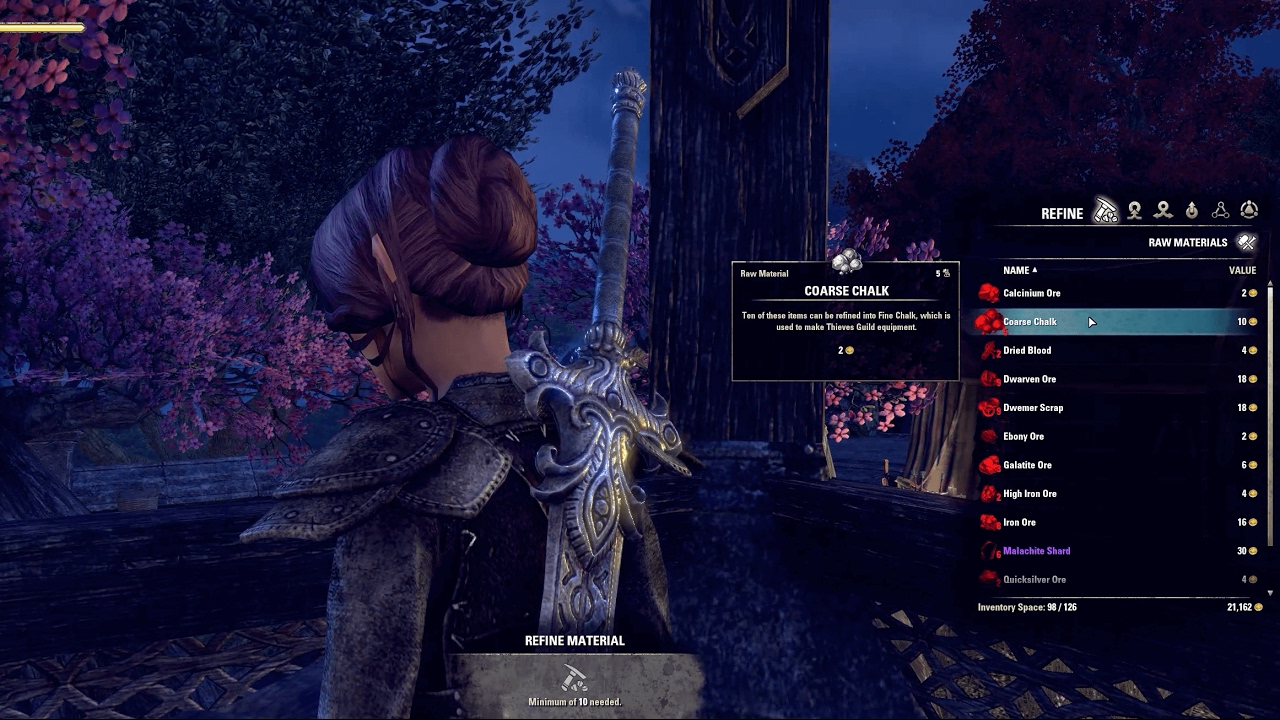 Why urns eso homestead furniture crafting recipe for Homestead furniture eso