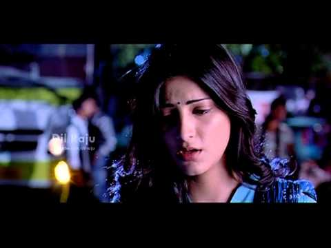 svsc-dil-raju---oh-my-friend-movie-scenes---shruti-hassan-angry-with-siddharth---hansika