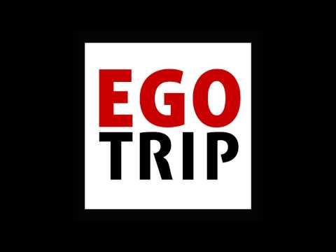 Ego Trip -  Bez Odwrotu (AUDIO)