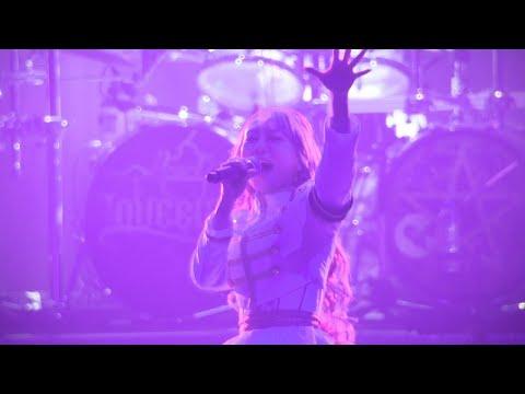 LOVEBITES / Thunder Vengeance [Live at Zepp DiverCity Tokyo 2020]
