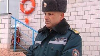 видео Штраф за техосмотр в Беларуси в 2017: новые требования и сколько стоит техосмотр