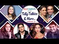 Neha Kakkar marriage 'Rumours,' Disha-Tiger's new song, Mohit Malik NOT quitting Kullfi, and more
