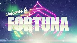 Warframe: Welcome to Fortuna! KitGuns and Moas! in 4K 60FPS