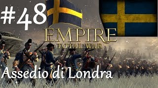 Empire Total War Svezia ITA: #48