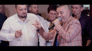 Nicolae Guta - Majorat Vladut - Partea 1