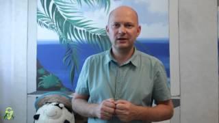 Как бороться с глистами у щенка. Аскаридоз.  052-2506596