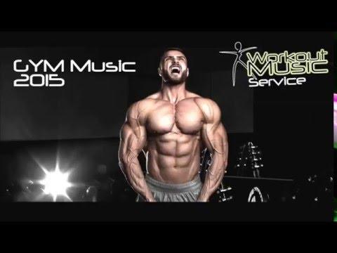 New trance 2016 gym music mp3 / sumit gupta
