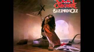 Ozzy Osbourne Crazy Train Instrumental Cover.mp3