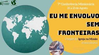 7° Conferência Missionária