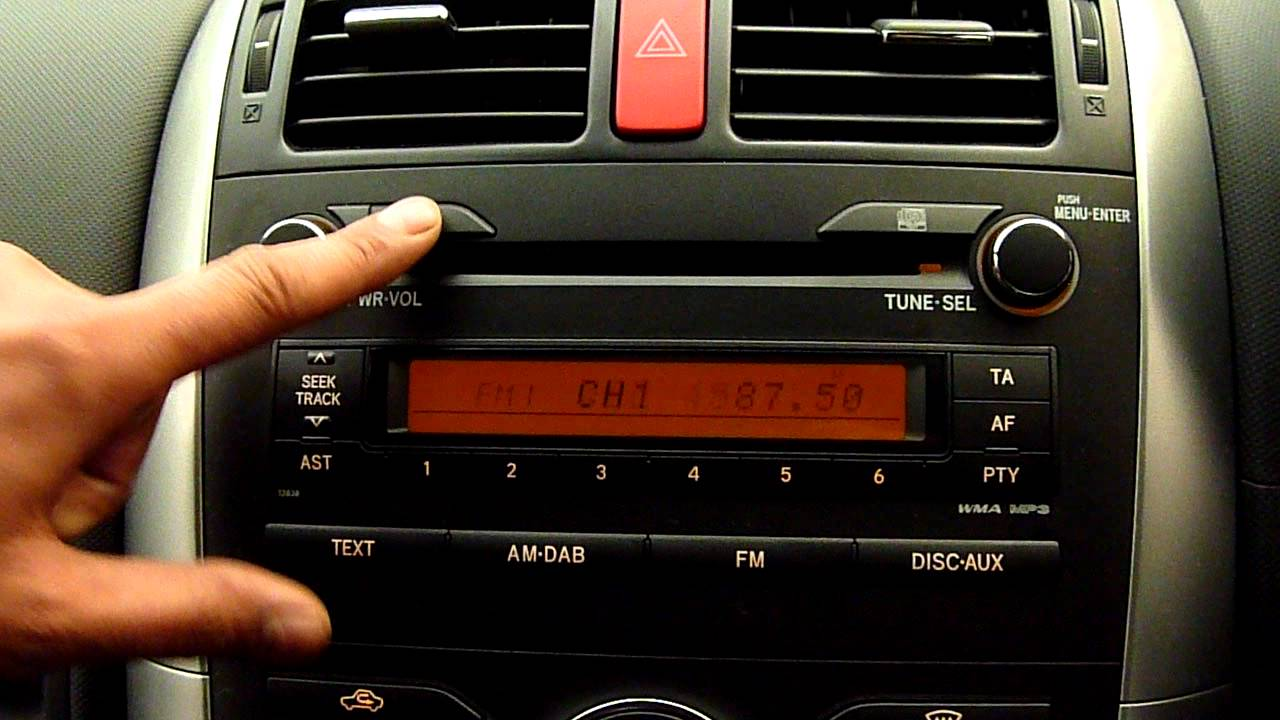 Stop Car Audio And Accessories