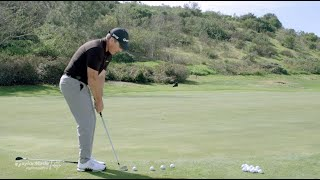 Choosing the Right Chipping Style for Your Game | TaylorMade Golf