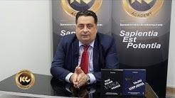 Dr  Kenan Crnkić - Dnevna TO-DO Lista!