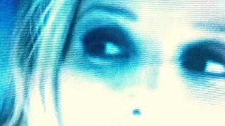 Video Marilyn Manson: The Devil Beneath My Feet download MP3, 3GP, MP4, WEBM, AVI, FLV Agustus 2018