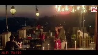 Uttam Mishra song.com