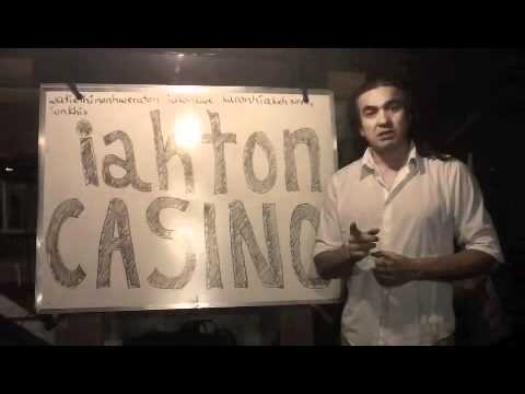 no kahnawake casino part 2, april 24 2012.m4v