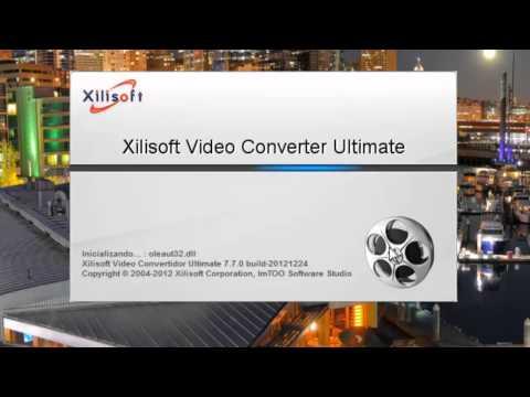 Como Convertir y Meter Videos HD en la Ps Vita Bien Explicado! Full Gratis!