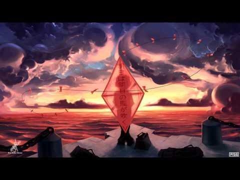 Krale - Island of Enlightenment (Epic Oriental Beautiful Uplifting)