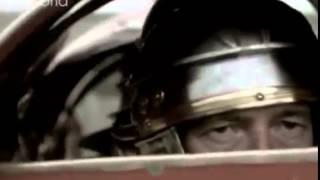 Документальный фильм: Война и цивилизация. Империи и армии (Discovery)