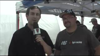 2016 ROAR Nationals JConcepts Pit Report - Exclusive Breaking News: Neidhart SA purchased HB Racing