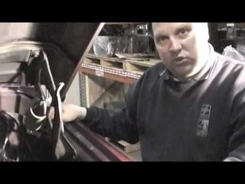 hqdefault?sqp= oaymwEWCKgBEF5IWvKriqkDCQgBFQAAiEIYAQ==&rs=AOn4CLCsTYgInww6mB0421howwsTo_djzQ how to install a wiring harness in a 1967 to 1972 chevy truck part  at bayanpartner.co