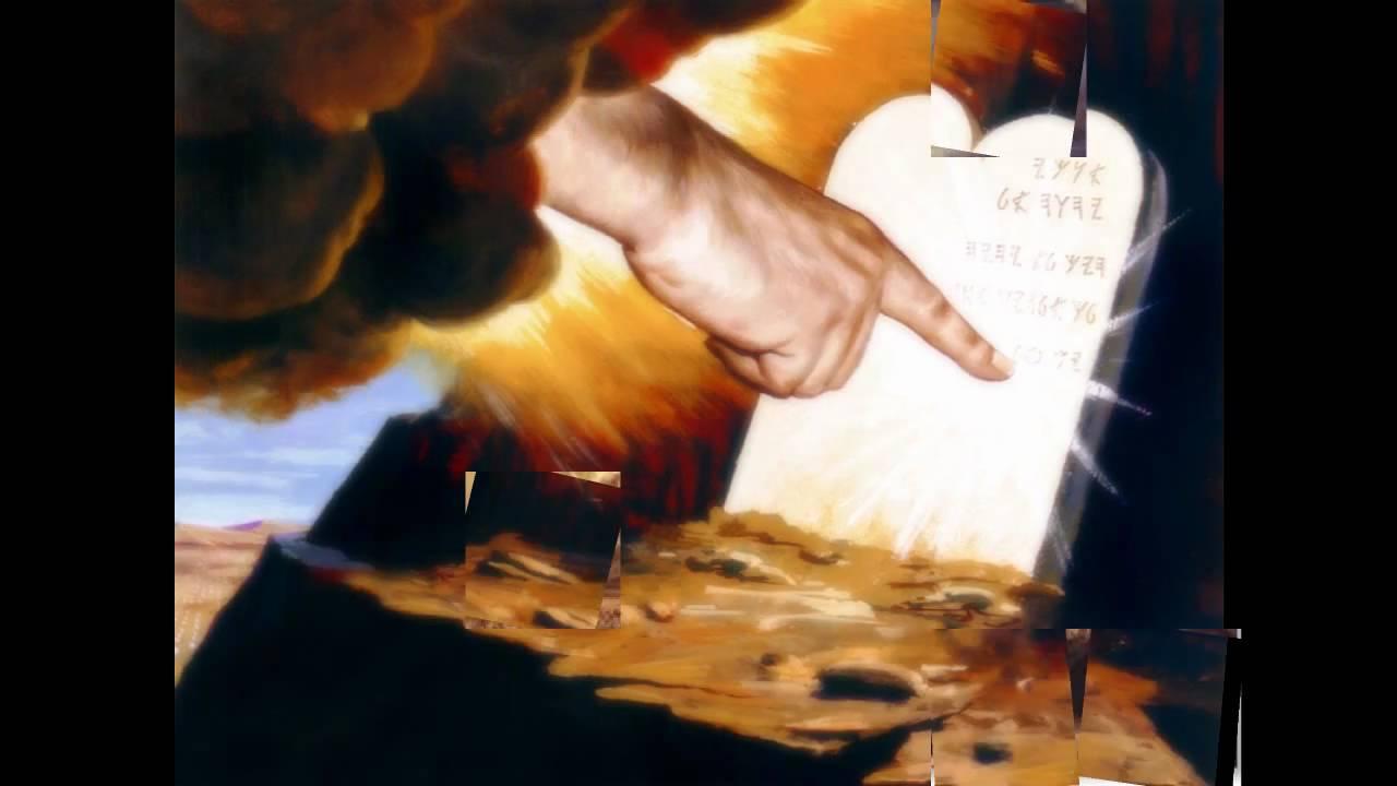 Palabras De Vida: Tu Tienes Palabras De Vida Eterna-Salmo 18 (musica