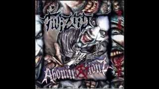 Madrox - Return of the Pervert (Abominationz Bonus)