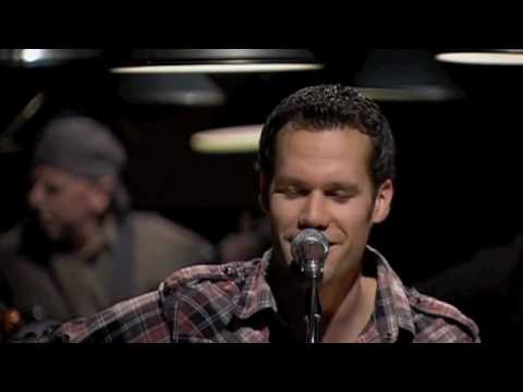Chad Brownlee - XM Sessions (Part 2) CMT