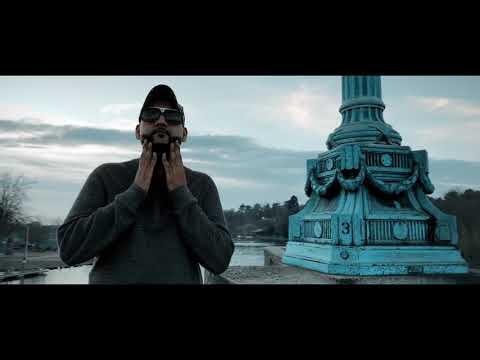 Aadat | Paras Production- Soulz Video