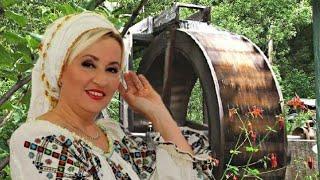 Nina Predescu - Ar da unii saci de bani NOU