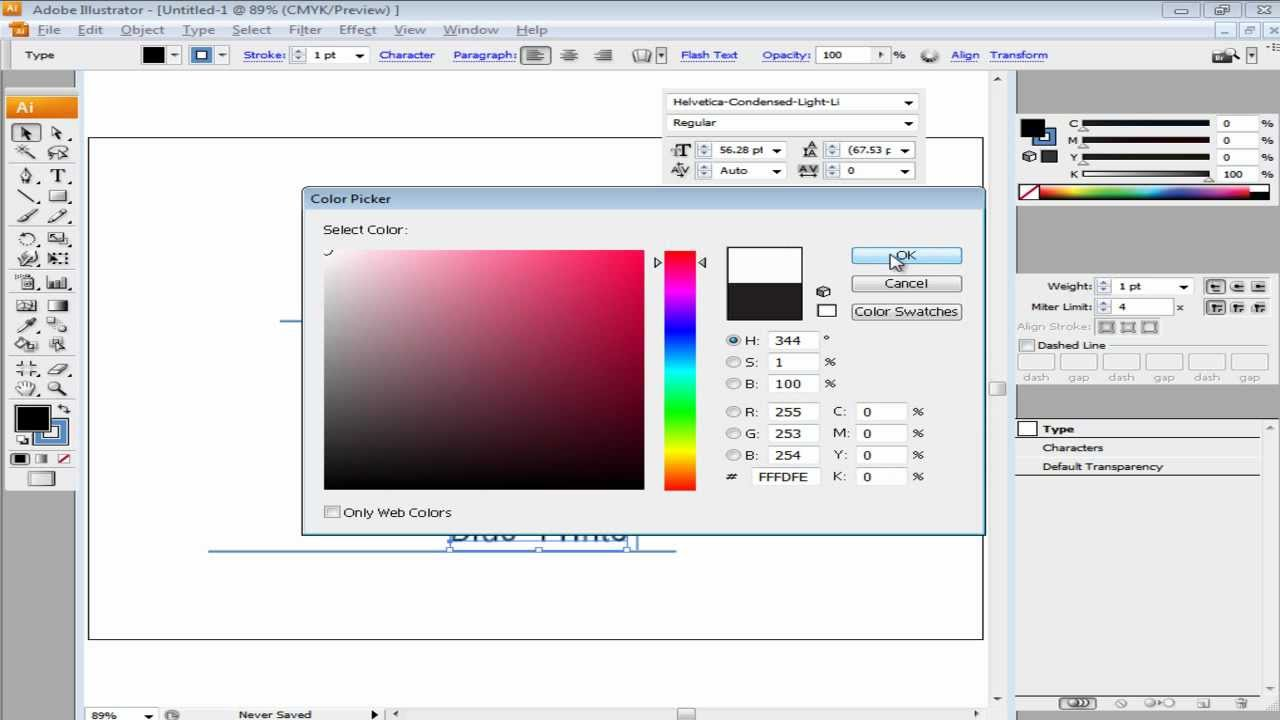 How to create a vector blueprint in adobe illustrator youtube how to create a vector blueprint in adobe illustrator malvernweather Gallery
