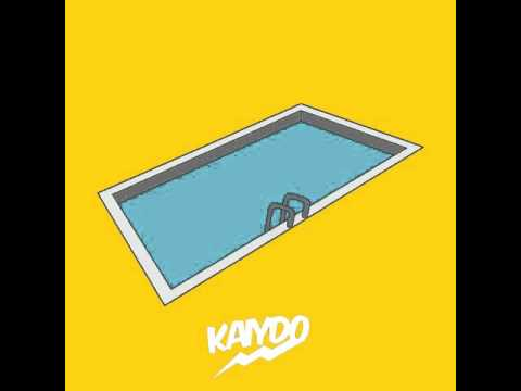 Download Kaiydo - Reflections