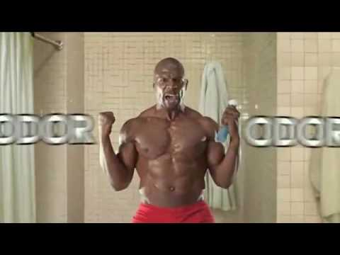 Funny Old Spice Commercials - YouTube
